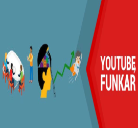How To Become A Youtube Fankar