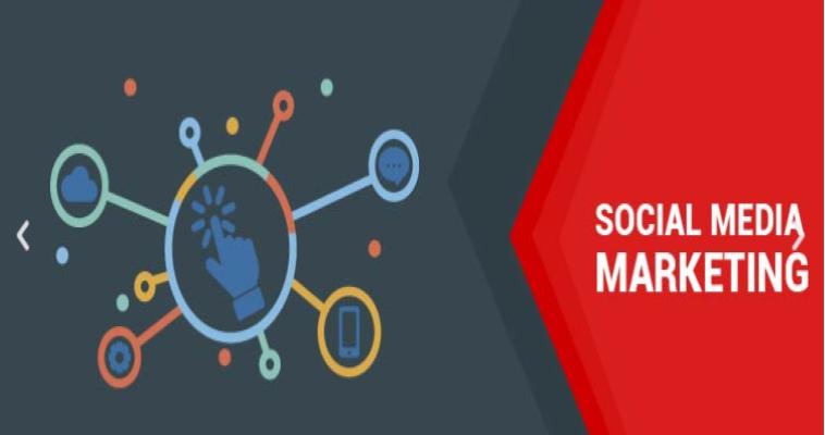 Learn Social Media Marketing