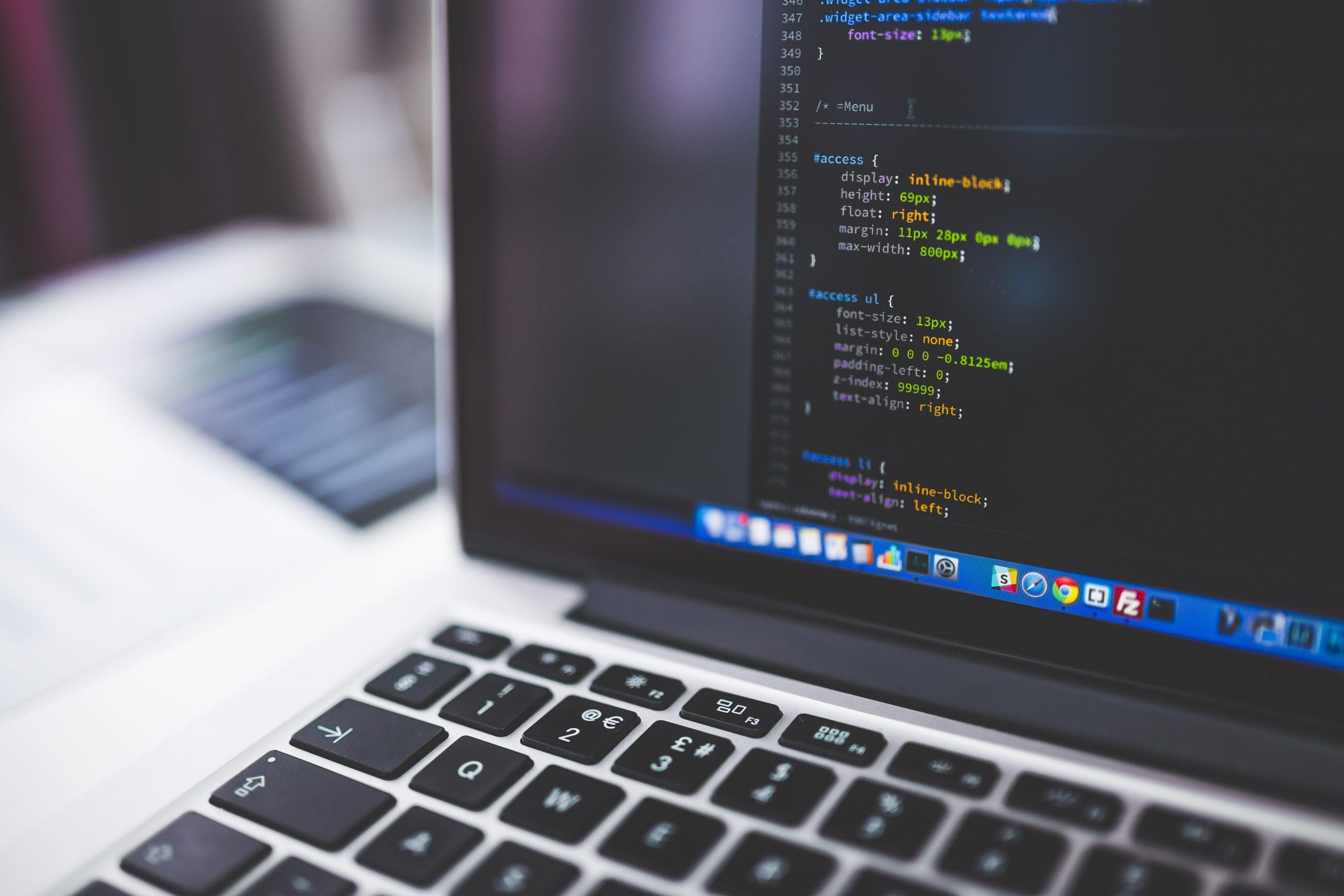Full Stack Web Developer By Umer Mehmood