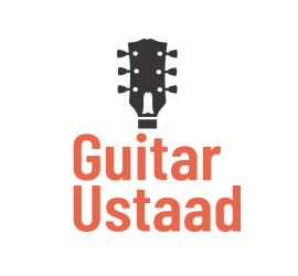 Guitar Classes | Guitar Ustaad