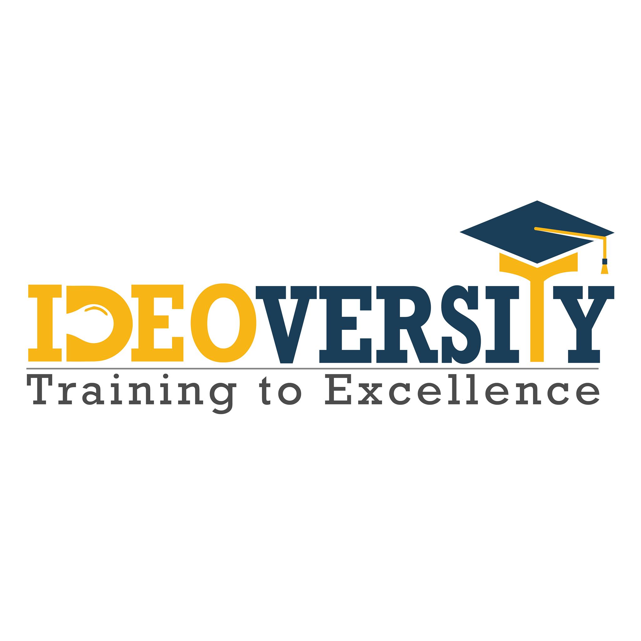 SEO & PPC MasterClass | Ideoversity | 17 Oct, 2020