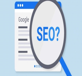 Learn SEO and Earn as much as you want!