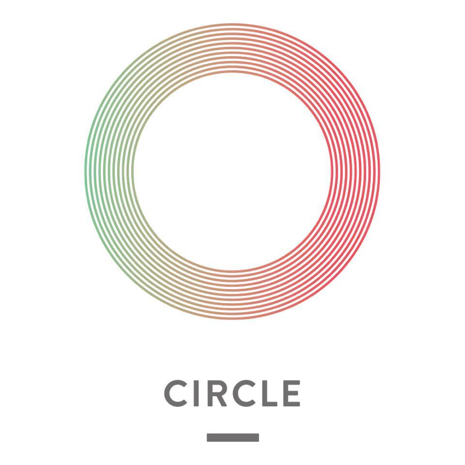 Interns Wanted | CIRCLE