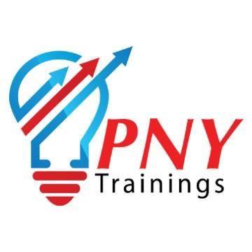 Shopify Drop Shipping   PNY Trainings   21 Oct, 2020