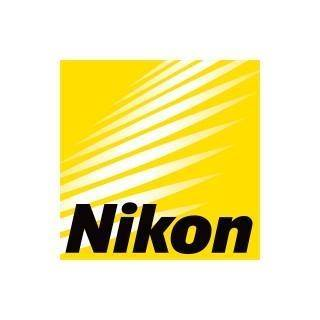 Learning Videography with Nikon | 10 Oct, 2020
