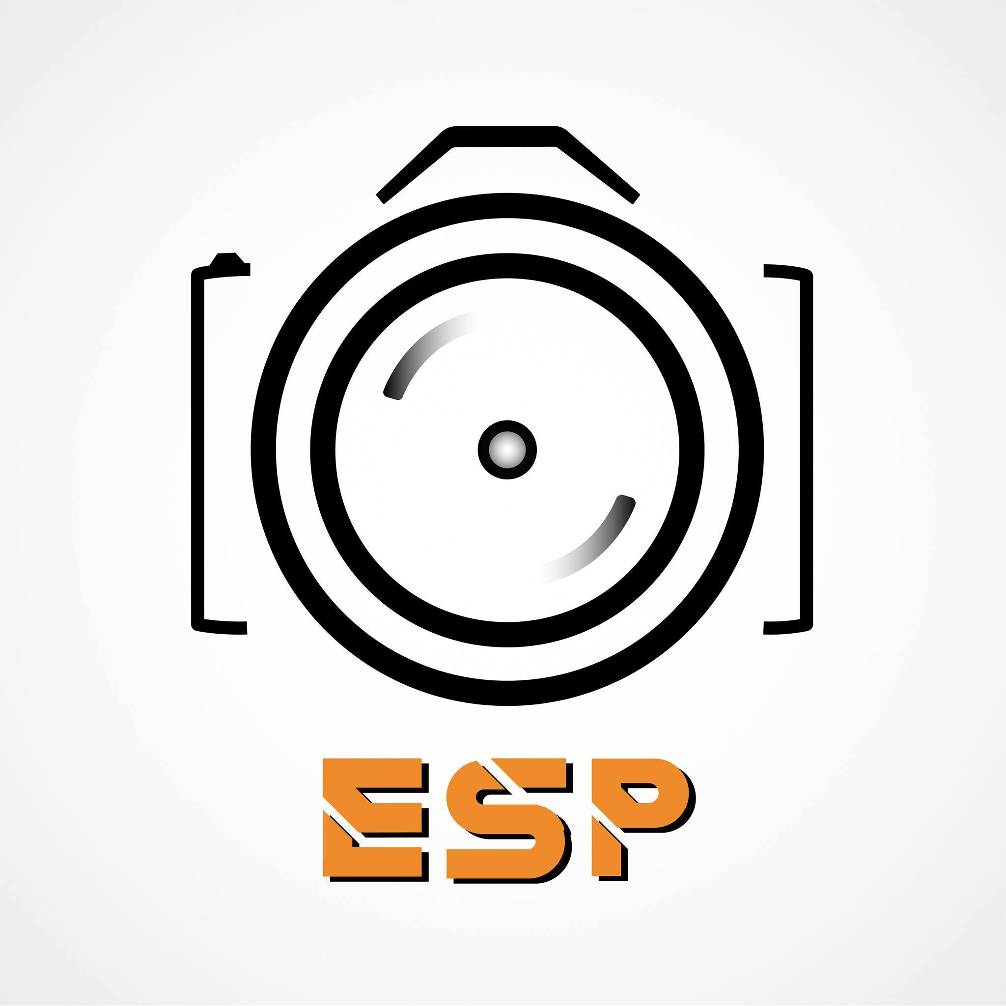 Master Photography with ESP | Expert School of Photography | 7 Nov, 2020