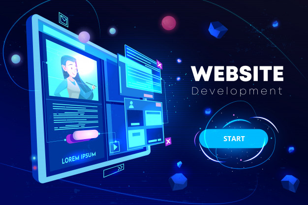 Web Development Course By Umer Mehmood