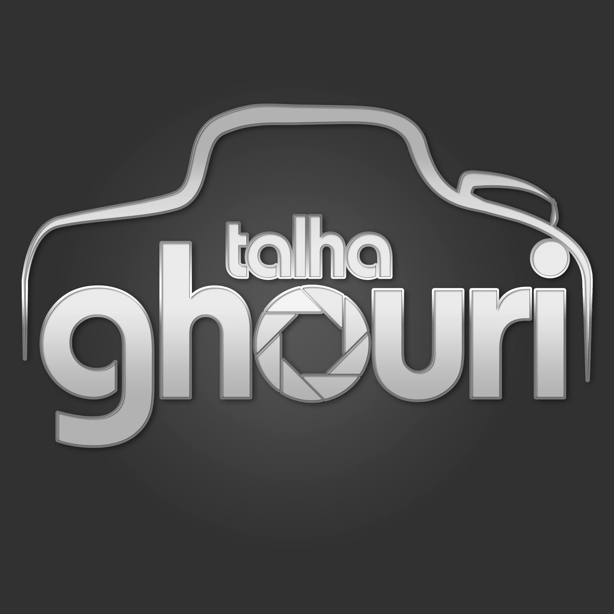 DIPLOMA IN PHOTOGRAPHY | Talha Ghouri Photography | 24 Jan, 2021