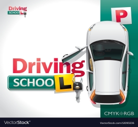 Driving Classes | MNO Group | 22-09-2021