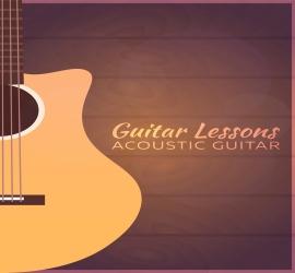 Guitar Professional | PQR Institute | 16-09-2021