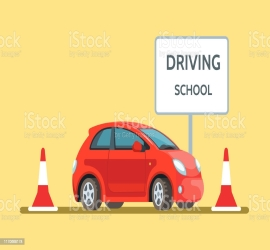 Driving Coaching | ABC Trainings | 22-09-2021