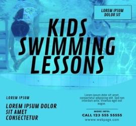 Swimming Classes | TAC Coaching | 15-09-2021