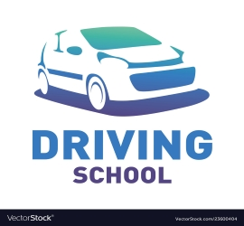 Driving Lessons | KMO Group | 04-09-2021