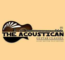 Guitar Classes | BCD Institute | 30-09-2021